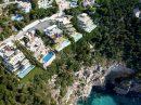 Javea  660 m² 10 pièces Maison