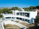 Maison Benissa  817 m² 18 pièces
