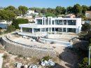 Maison 817 m² Benissa  18 pièces