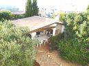 Maison Benitachell CUMBRE DEL SOL 7 pièces 156 m²