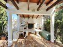 156 m² 7 pièces  Maison Benitachell CUMBRE DEL SOL