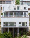 9 pièces Maison 339 m² Altea