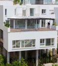 339 m² Maison Altea   9 pièces
