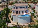 Maison 9 pièces benitachell  220 m²