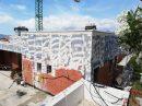 Maison Altea  9 pièces  625 m²