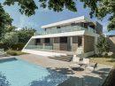 Maison  Moraira BENIMEIT 287 m² 9 pièces