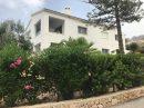340 m² 11 pièces Altea  Maison