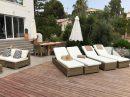340 m²  Altea  11 pièces Maison