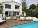 Maison Altea   340 m² 11 pièces