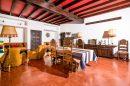 Calpe  274 m²  10 pièces Maison