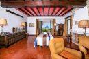 10 pièces Maison Calpe   274 m²
