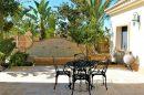 Maison Moraira  750 m²  12 pièces