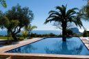 12 pièces 750 m² Moraira  Maison