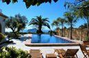 Maison Moraira  12 pièces 750 m²