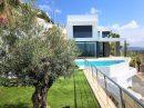 280 m²  8 pièces Benissa  Maison
