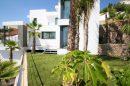 Maison Benissa   8 pièces 280 m²