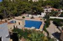 110 m²  6 pièces Moraira  Maison