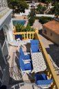6 pièces  110 m² Moraira  Maison