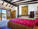 Maison  Moraira  450 m² 12 pièces