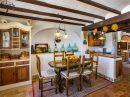 Maison  450 m² 12 pièces Moraira