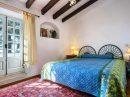 Maison 450 m² Moraira   12 pièces