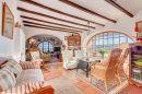 15 pièces 450 m² Moraira  Maison