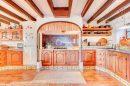 Maison 450 m² 15 pièces Moraira