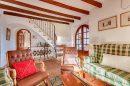 Moraira   450 m² Maison 15 pièces