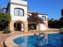 Moraira  185 m² 6 pièces Maison