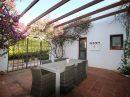 Maison Moraira   6 pièces 185 m²
