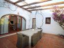 Maison Moraira  185 m² 6 pièces