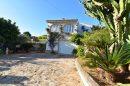 Benissa   3 pièces 176 m² Maison