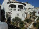 Maison  Benitachell  104 m² 3 pièces