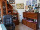 Maison Benitachell  3 pièces  104 m²