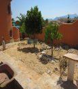 345 m² cumbre del sol   8 pièces Maison