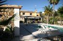 Maison  Benissa  4 pièces 185 m²