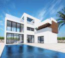 Maison 210 m² Finestrat  3 pièces