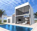 Magnifique projet de villas vue mer à Finestrat/Benidorm