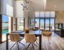 Maison 165 m² Torrevieja  3 pièces