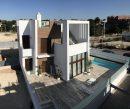 Torrevieja  165 m² Maison 3 pièces
