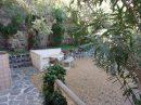 Maison 4 pièces  Benitachell  250 m²