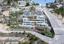 Altea  300 m²  Maison 4 pièces