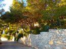 6 pièces Maison  Benissa MONTEMAR 250 m²