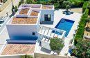 Moraira  3 pièces Maison 193 m²