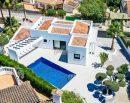 193 m²  Maison 3 pièces Moraira