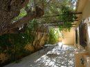 3 pièces 210 m²  Benissa  Maison