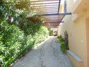 Maison 210 m² Benissa  3 pièces