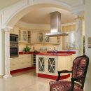 345 m² Maison  10 pièces MORAIRA PAICHI