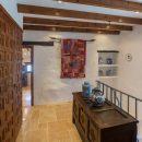 Maison 400 m² 11 pièces Benissa