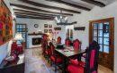 11 pièces Benissa  Maison  400 m²